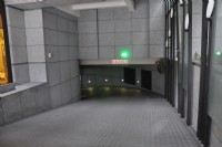 近捷運站林森北路民權西路及中山北路平面大車位 4800元/月(內含管理費)_圖片(2)