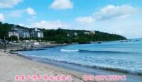 台灣自由行_圖片(3)