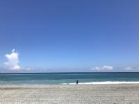 宜蘭東澳 粉鳥林漁港 秘境沙灘 東澳灣_圖片(2)