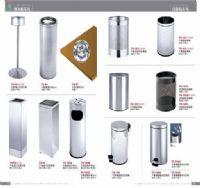 豪美金屬不銹鋼製品專業網_圖片(2)