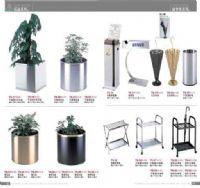 豪美金屬不銹鋼製品專業網_圖片(4)