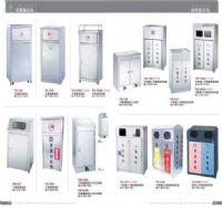 豪美金屬不鏽鋼製品專業網 _圖片(1)