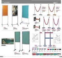 豪美金屬不鏽鋼製品專業網 _圖片(2)