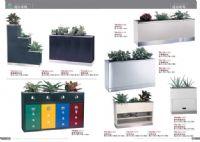 豪美金屬不鏽鋼製品專業網 _圖片(4)