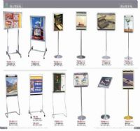 豪美金屬不鏽鋼製品專業網_圖片(2)