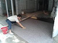 合發專業室內裝修 賴老爹_圖片(2)