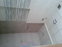 合發專業室內裝修 賴老爹_圖片(3)