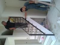 合發專業室內裝修 賴老爹_圖片(4)