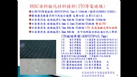銳隆光電 直接工廠直營 玻璃加工 切割 研磨 服務優良_圖片(1)