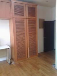 三樓套房出租房間電器設備齊全_圖片(3)