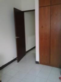 三樓套房出租房間電器設備齊全_圖片(4)