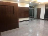 內湖辦公室美裝潢便宜出租_圖片(1)