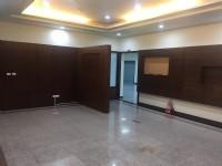 內湖辦公室美裝潢便宜出租_圖片(2)