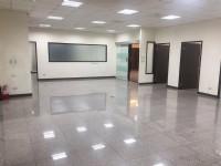 內湖辦公室美裝潢便宜出租_圖片(3)