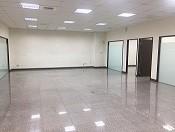 內湖辦公室美裝潢便宜出租_圖片(4)
