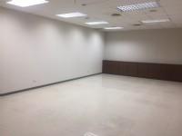 租內湖辦公室大樓158坪美裝潢_圖片(1)