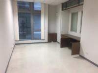 租內湖辦公室大樓158坪美裝潢_圖片(2)