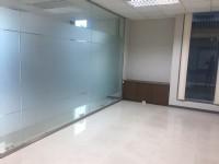 租內湖辦公室大樓158坪美裝潢_圖片(3)