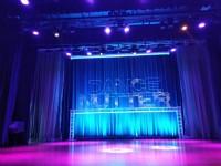 台中中部舞台燈光音響投影活動硬體整合 - 鼎綸燈光音響整合工程 _圖片(2)