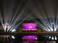 台中中部舞台燈光音響投影活動硬體整合 - 鼎綸燈光音響整合工程 _圖片(3)