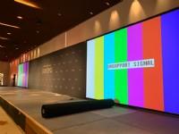 台中活動專業燈光音響設備租賃技術服務推薦---鼎綸燈光音響整合工程---_圖片(1)