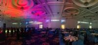 台中活動專業燈光音響設備租賃技術服務推薦---鼎綸燈光音響整合工程---_圖片(2)