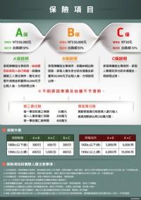 年中風雲車Sienta 5人_圖片(2)