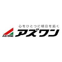 日本ASONE總合化學實驗用品_圖片(4)