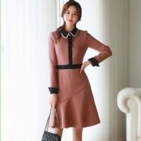 代購韓國服飾平臺_圖片(1)