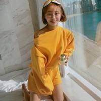 代購韓國服飾平臺_圖片(3)