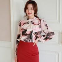 代購韓國服飾平臺_圖片(4)