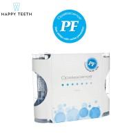 牙齒產品疑問都找快樂牙齒_圖片(1)