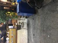 吉林夜市攤位出租_圖片(1)
