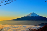 日本遊學-日本留學完成你的美夢人生_圖片(1)