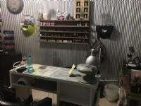 💅頂讓💅美甲工作室_圖片(2)