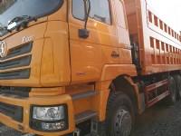 自卸车   混凝土搅拌罐车   牵引车   半挂车   货车工程车_圖片(1)