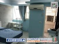 套房租賃代管,找台灣租屋代管專家0809057888_圖片(1)