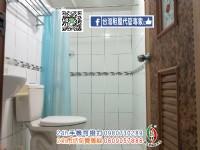 套房租賃代管,找台灣租屋代管專家0809057888_圖片(3)