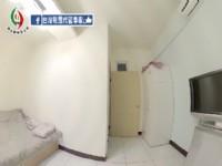 南部套房出租分享平台_學區獨立套房_圖片(4)