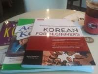 **竹北韓文家教小團班**_圖片(2)