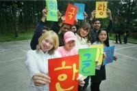 **竹北韓文家教小團班**_圖片(3)