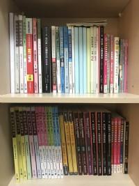 《學韓文一對一、小班制》新竹縣市、頭份、台中授課_圖片(1)
