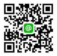 居家 醫院12h24h看護_圖片(1)
