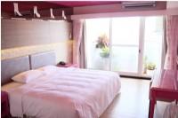 -R8環保商旅 ECO-HOTEL-_圖片(1)