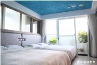 -R8環保商旅 ECO-HOTEL-_圖片(2)