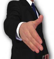 房屋貸款民間二胎借款  中森0931-850330洪經理_圖片(1)