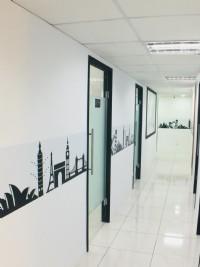 辦公室出租營業地址登記_圖片(4)