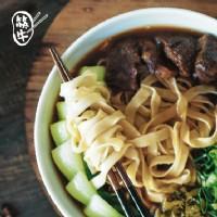 筷牛牛肉麵-隨時都在_圖片(1)