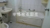 大道新城平車電寓_圖片(2)