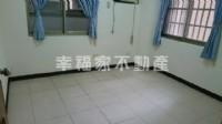 大道新城平車電寓_圖片(3)